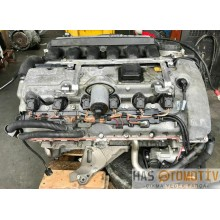 BMW E90 3.25 I ÇIKMA MOTOR (N52 B25 B)