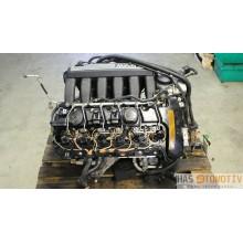 BMW 3 (E90) 3.25 I XDRIVE ÇIKMA MOTOR (N53 B30 A)