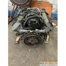 BMW E39 5.40 I ÇIKMA MOTOR (M62 B44)