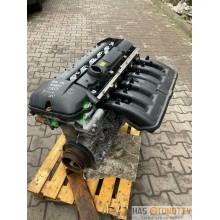 BMW E60 5.30 I ÇIKMA MOTOR (M54 B30)