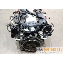 BMW E60 5.45 I ÇIKMA MOTOR (N62 B44 A)