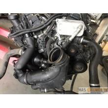 BMW F10 5.28 I XDRIVE ÇIKMA MOTOR (N20 B20 A)
