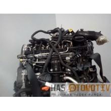 SEAT ALTEA XL 1.6 TDI ÇIKMA MOTOR (CAYC)