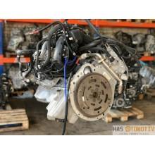 BMW F10 5.30 I ÇIKMA MOTOR (N53 B30 A)