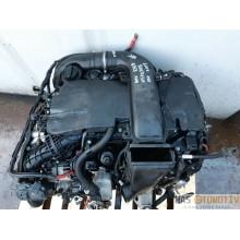 BMW F10 5.35 D XDRIVE ÇIKMA MOTOR (N57 D30 B)