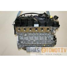 BMW F10 5.35 I XDRIVE ÇIKMA MOTOR (N55 B30 A)
