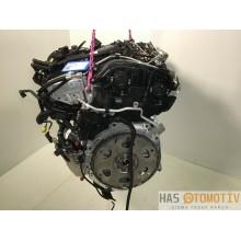 BMW F36 4.40 I ÇIKMA MOTOR (B58 B30 A)