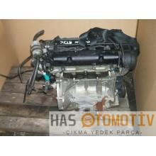 FORD B-MAX 1.4 ÇIKMA MOTOR (RTJC)