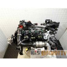 FORD B-MAX 1.5 ÇIKMA MOTOR TDCI (UGJC)