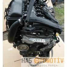 CITROEN C4 1.6 THP ÇIKMA MOTOR (5FT)