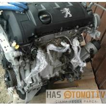 CITROEN C4 1.6 THP ÇIKMA MOTOR (5FW)