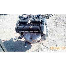 CITROEN C4 2.0 ÇIKMA MOTOR (RFJ)