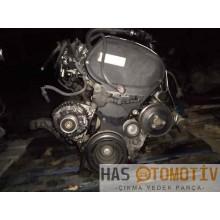 OPEL ZAFIRA C 1.6 ÇIKMA MOTOR (A16XNT)