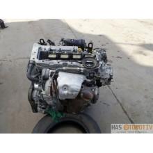 OPEL ZAFIRA C 1.6 ÇIKMA MOTOR (A16SHT(