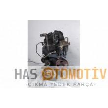 OPEL COMBO 1.3 CDTI ÇIKMA MOTOR (A13FD)