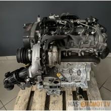 ALFA ROMEO ÇIKMA MOTOR GIULIA 2.2 JTD 190PS 209PS 55284529