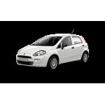 Firmamızdan Fiat Punto Çıkma Motor fiyatları Bulabilirsiniz. Çıkma, Sandık, Komple, Sıfır. Faturalı Garantili Fiat Punto Motor Fiyatı Ve Durumu Hakkında Detaylı Bilgi Sahibi Olmak İçin web Sayfamızı Ziyaret Edin