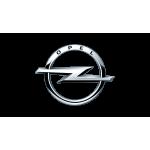 OPEL ÇIKMA MOTOR SANDIK KOMPLE MOTOR FİYATLARI (UYGUN FİYAT GARANTİSİ)