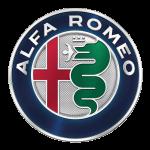 ALFA ROMEO ÇIKMA MOTOR SANDIK KOMPLE MOTOR FİYATLARI (UYGUN FİYAT GARANTİSİ)