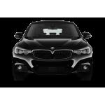 BMW X1 ÇIKMA MOTOR SANDIK KOMPLE MOTOR FİYATLARI (UYGUN FİYAT GARANTİSİ)