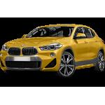 BMW X2 ÇIKMA MOTOR SANDIK KOMPLE MOTOR FİYATLARI (UYGUN FİYAT GARANTİSİ)