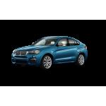 BMW X4 ÇIKMA MOTOR SANDIK KOMPLE MOTOR FİYATLARI (UYGUN FİYAT GARANTİSİ)
