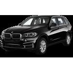 BMW X5 ÇIKMA MOTOR SANDIK KOMPLE MOTOR FİYATLARI (UYGUN FİYAT GARANTİSİ)