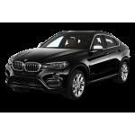 BMW X6 ÇIKMA MOTOR SANDIK KOMPLE MOTOR FİYATLARI (UYGUN FİYAT GARANTİSİ)