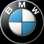 BMW ÇIKMA MOTOR SANDIK KOMPLE MOTOR FİYATLARI (UYGUN FİYAT GARANTİSİ)