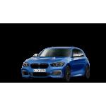 BMW 1 SERI ÇIKMA MOTOR SANDIK KOMPLE MOTOR FİYATLARI (UYGUN FİYAT GARANTİSİ)