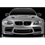 BMW 3 SERI ÇIKMA MOTOR SANDIK KOMPLE MOTOR FİYATLARI (UYGUN FİYAT GARANTİSİ)