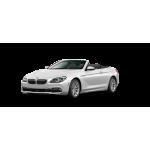 BMW 4 SERI ÇIKMA MOTOR SANDIK KOMPLE MOTOR FİYATLARI (UYGUN FİYAT GARANTİSİ)