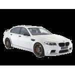 BMW 5 SERI ÇIKMA MOTOR SANDIK KOMPLE MOTOR FİYATLARI (UYGUN FİYAT GARANTİSİ)
