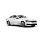 BMW 6 SERI ÇIKMA MOTOR SANDIK KOMPLE MOTOR FİYATLARI (UYGUN FİYAT GARANTİSİ)