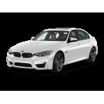 BMW 7 SERI ÇIKMA MOTOR SANDIK KOMPLE MOTOR FİYATLARI (UYGUN FİYAT GARANTİSİ)