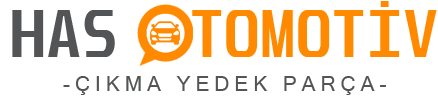 Otocikmamotor.com - Oto Çıkma Motor